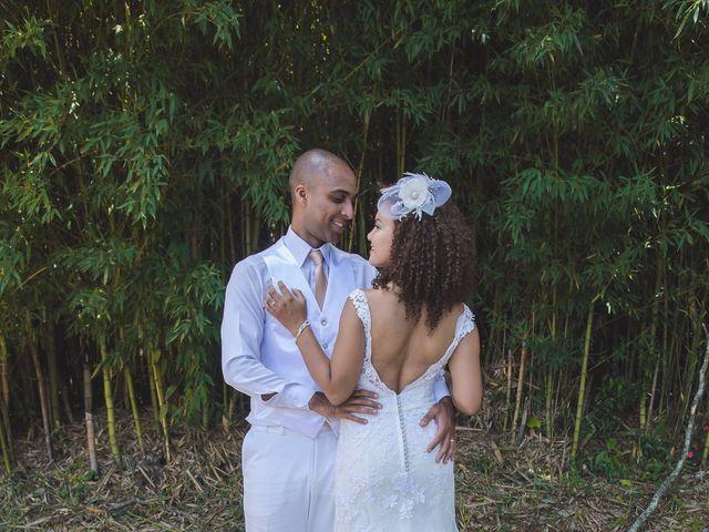 O casamento de Gustavo e Cris em Cotia, São Paulo 65