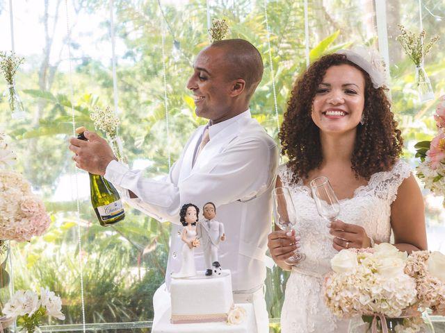 O casamento de Gustavo e Cris em Cotia, São Paulo 73