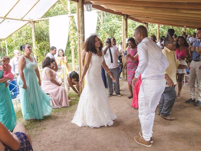 O casamento de Gustavo e Cris em Cotia, São Paulo 76