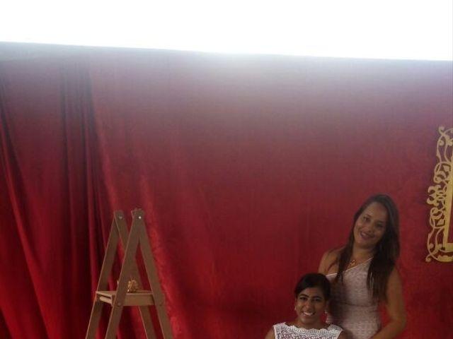O casamento de Lucas e Jamile em Simões Filho, Bahia 27