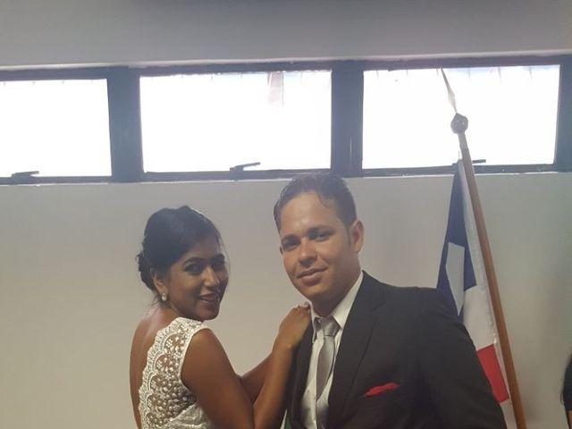 O casamento de Lucas e Jamile em Simões Filho, Bahia 30