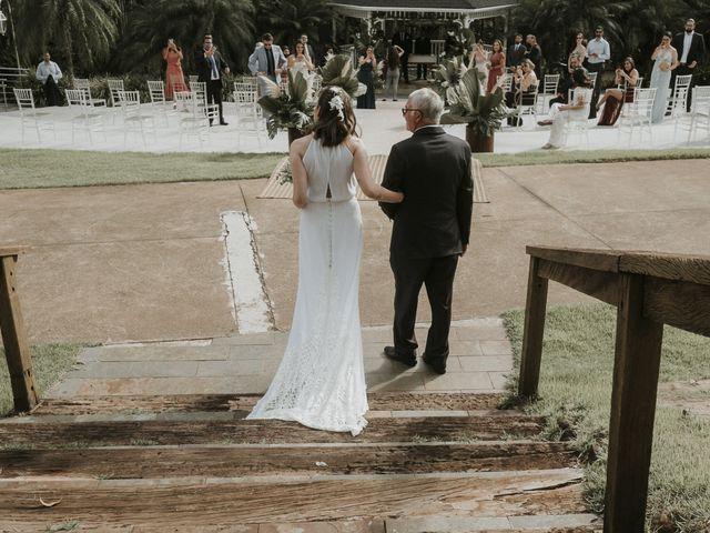 O casamento de Matheus e Barbara em Maringá, Paraná 13