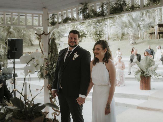 O casamento de Matheus e Barbara em Maringá, Paraná 15