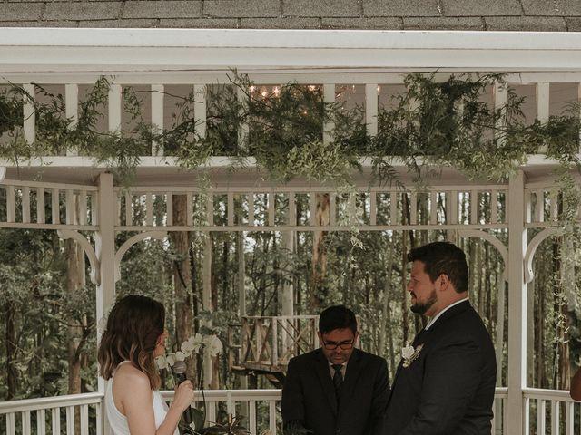 O casamento de Matheus e Barbara em Maringá, Paraná 16
