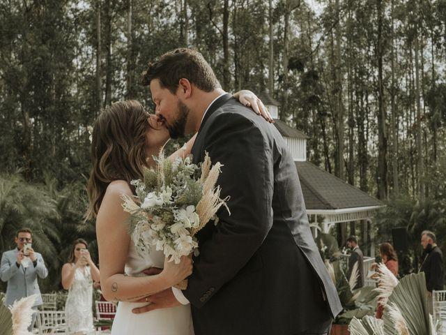 O casamento de Matheus e Barbara em Maringá, Paraná 21