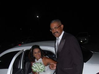 O casamento de Kelly e Roberto 2