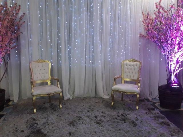 O casamento de Lucas e Kauane  em Curitiba, Paraná 2