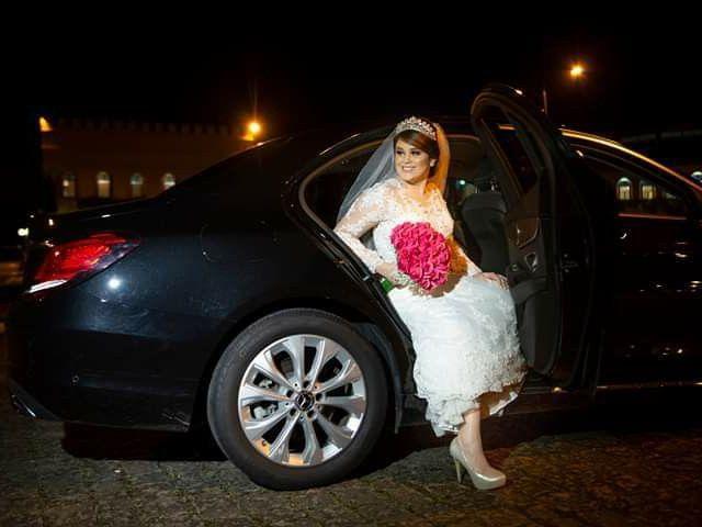 O casamento de Lucas e Kauane  em Curitiba, Paraná 5