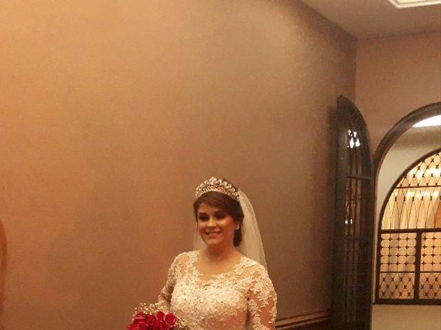 O casamento de Lucas e Kauane  em Curitiba, Paraná 12