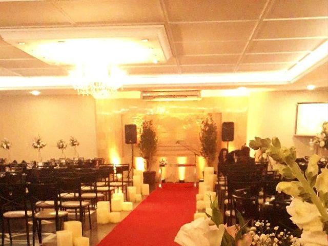 O casamento de Lucas e Kauane  em Curitiba, Paraná 16
