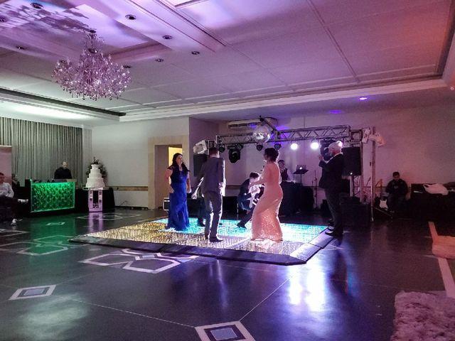 O casamento de Lucas e Kauane  em Curitiba, Paraná 27