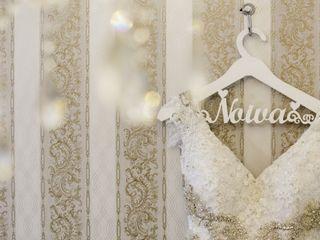 O casamento de Glaucia e Matheus 3