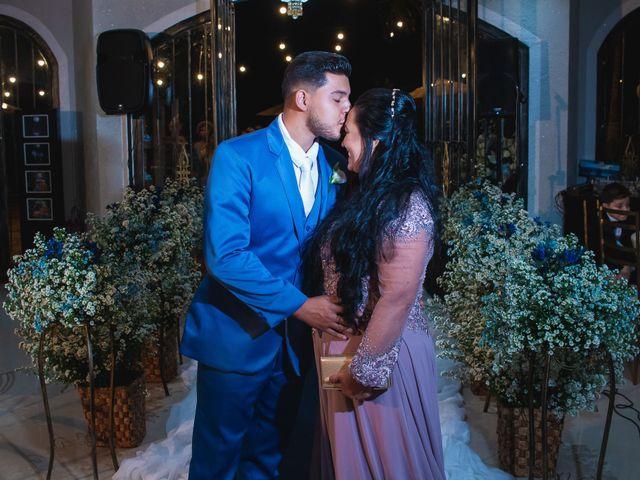 O casamento de Leonara e Gustavo em Brasília, Distrito Federal 28