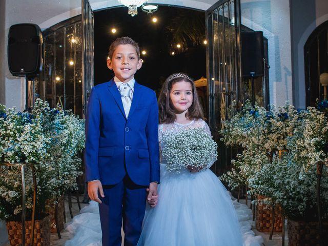 O casamento de Leonara e Gustavo em Brasília, Distrito Federal 31