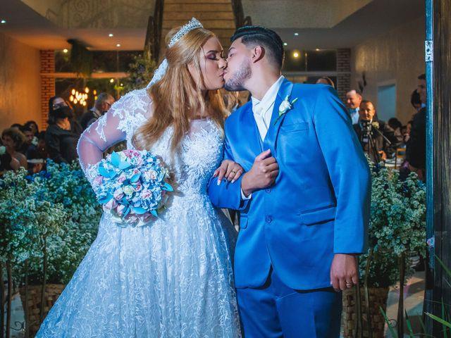 O casamento de Leonara e Gustavo em Brasília, Distrito Federal 65