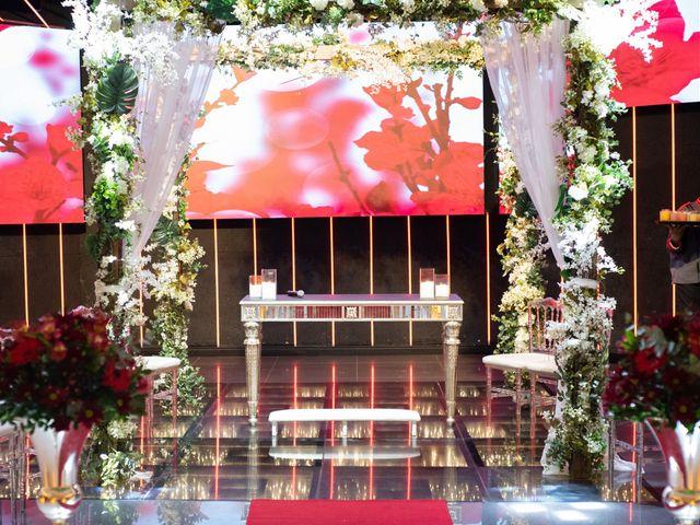 O casamento de Jonathan e Dayana em Rio de Janeiro, Rio de Janeiro 16