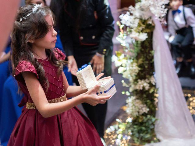 O casamento de Jonathan e Dayana em Rio de Janeiro, Rio de Janeiro 20