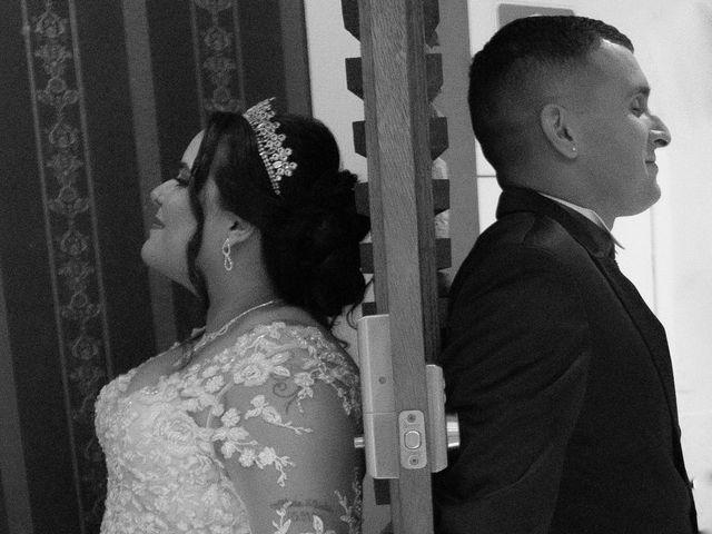 O casamento de Jonathan e Dayana em Rio de Janeiro, Rio de Janeiro 27