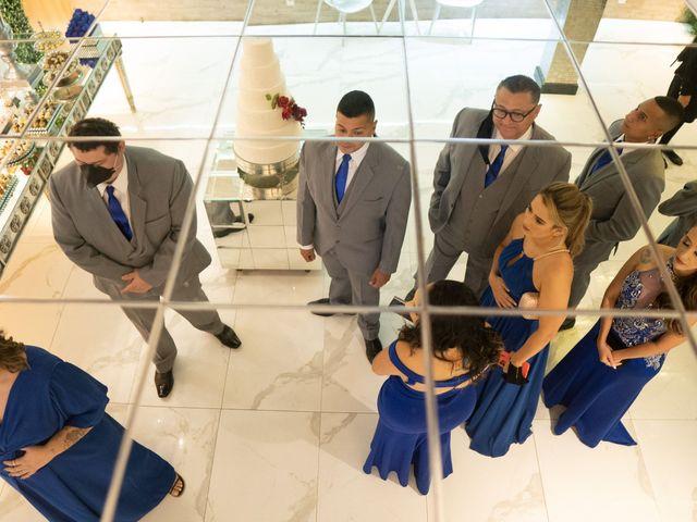 O casamento de Jonathan e Dayana em Rio de Janeiro, Rio de Janeiro 28