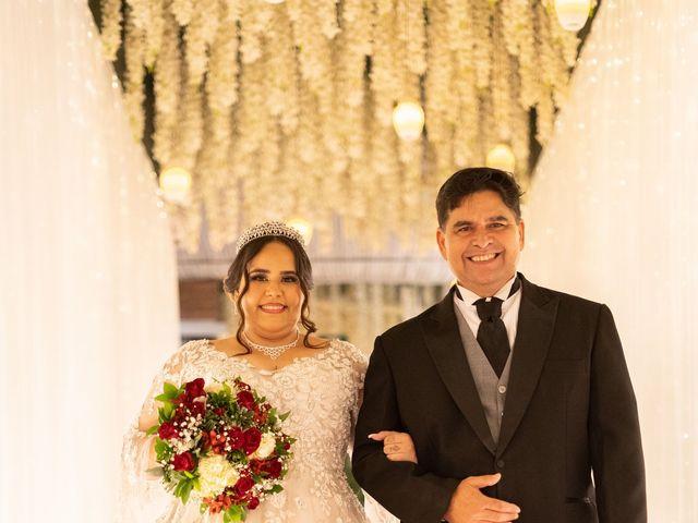 O casamento de Jonathan e Dayana em Rio de Janeiro, Rio de Janeiro 30