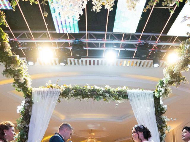 O casamento de Jonathan e Dayana em Rio de Janeiro, Rio de Janeiro 31