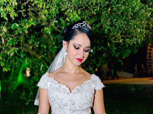 O casamento de Leandro e Tais em Diadema, São Paulo 91
