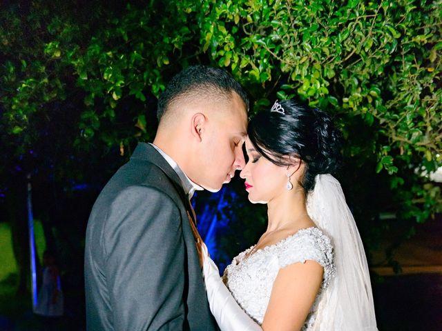 O casamento de Leandro e Tais em Diadema, São Paulo 93