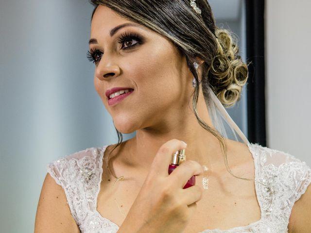 O casamento de Vinicius e Karina em São Paulo, São Paulo 20