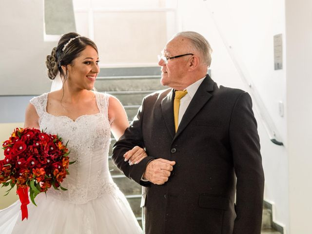 O casamento de Vinicius e Karina em São Paulo, São Paulo 27