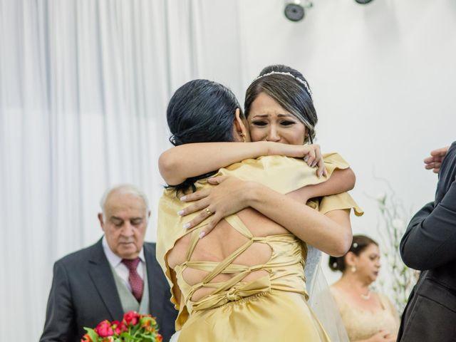 O casamento de Vinicius e Karina em São Paulo, São Paulo 56
