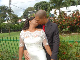 O casamento de Elane e Roberto 3