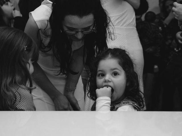 O casamento de Evellyn e Deborah em São Paulo, São Paulo 5