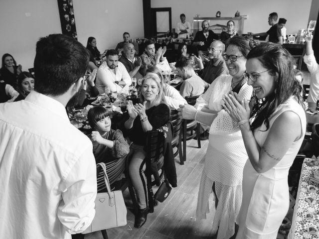 O casamento de Evellyn e Deborah em São Paulo, São Paulo 20