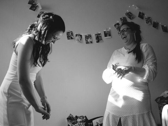 O casamento de Evellyn e Deborah em São Paulo, São Paulo 26