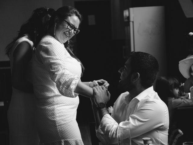 O casamento de Evellyn e Deborah em São Paulo, São Paulo 35
