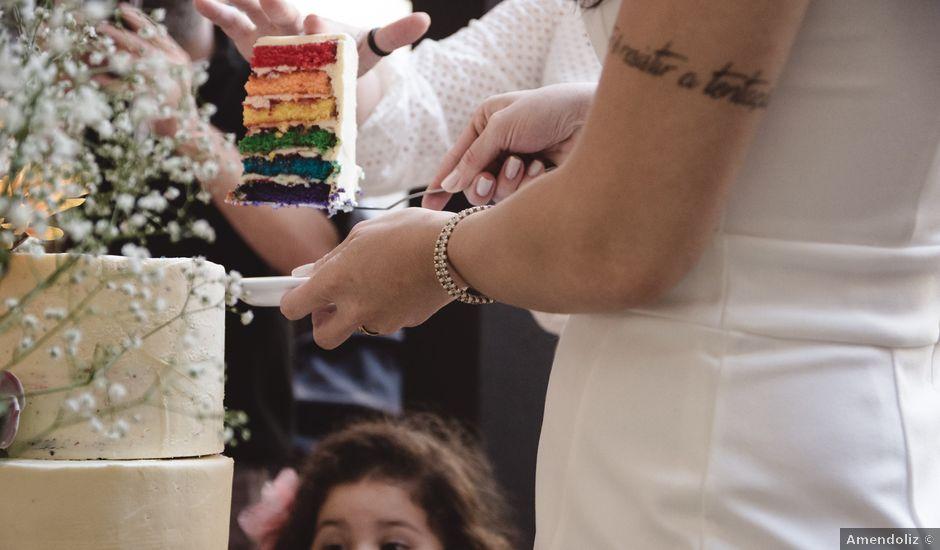O casamento de Evellyn e Deborah em São Paulo, São Paulo
