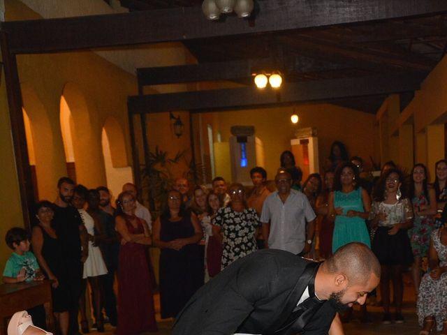 O casamento de Fabricio Matos e Thamirys Cardias em São Gonçalo, Rio de Janeiro 4