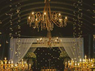 O casamento de Suzane e Erick 3
