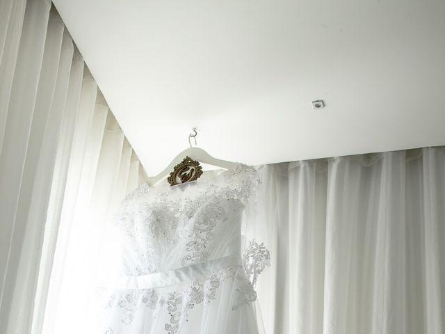 O casamento de Jonatas e Alessandra em Niterói, Rio de Janeiro 10