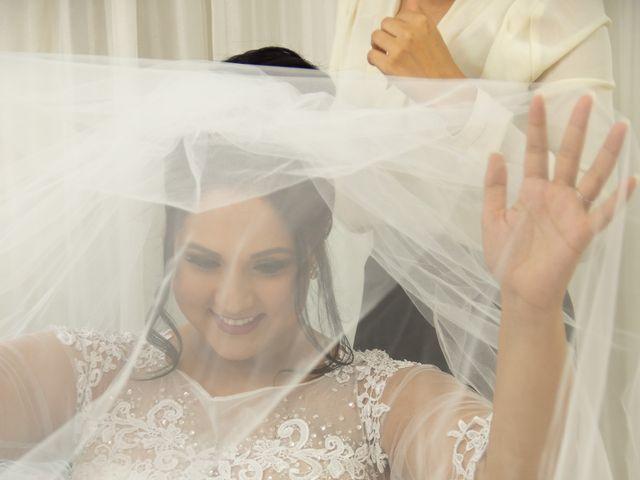 O casamento de Jonatas e Alessandra em Niterói, Rio de Janeiro 54