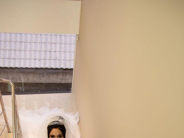 O casamento de Jonatas e Alessandra em Niterói, Rio de Janeiro 60