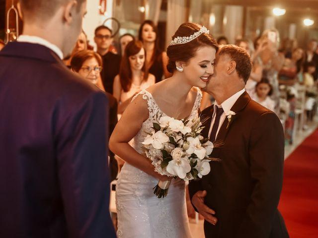 O casamento de Ana Lívia e Bruno em Teresópolis, Rio de Janeiro 57