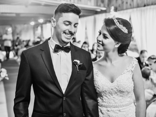 O casamento de Ana Lívia e Bruno em Teresópolis, Rio de Janeiro 59