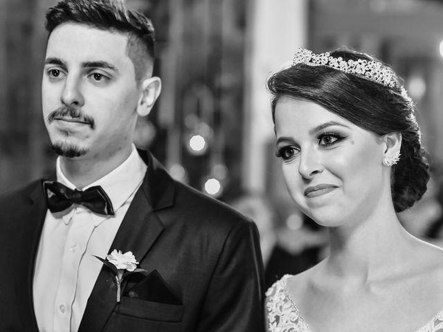 O casamento de Ana Lívia e Bruno em Teresópolis, Rio de Janeiro 61