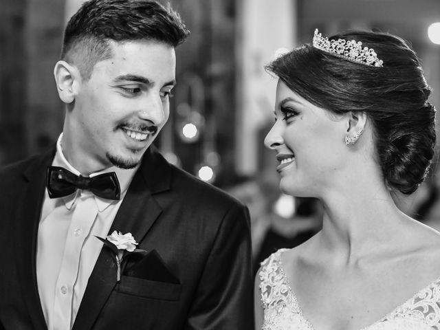 O casamento de Ana Lívia e Bruno em Teresópolis, Rio de Janeiro 64