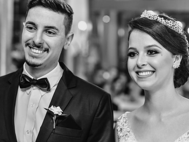 O casamento de Ana Lívia e Bruno em Teresópolis, Rio de Janeiro 65
