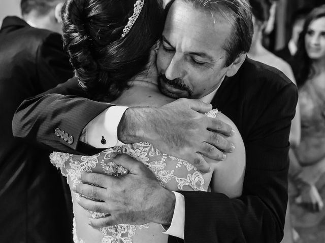 O casamento de Ana Lívia e Bruno em Teresópolis, Rio de Janeiro 75