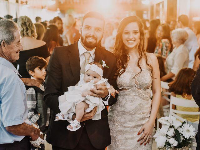 O casamento de Ana Lívia e Bruno em Teresópolis, Rio de Janeiro 1