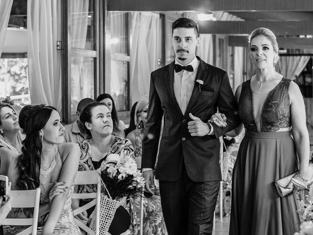 O casamento de Ana Lívia e Bruno em Teresópolis, Rio de Janeiro 77
