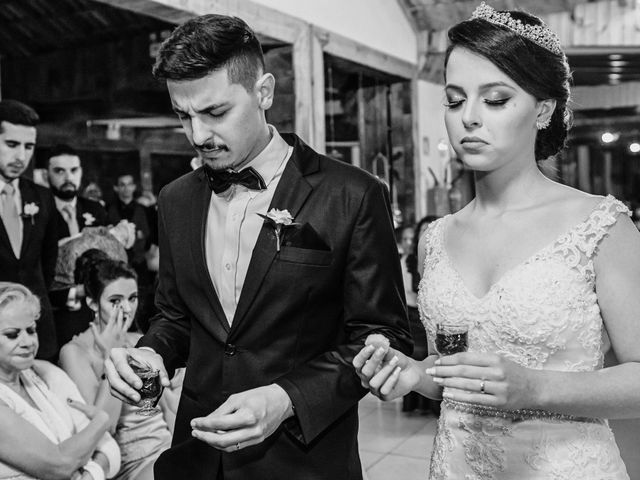 O casamento de Ana Lívia e Bruno em Teresópolis, Rio de Janeiro 88